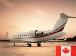 2012 Bombardier Challenger 605  for Sale