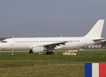 2015 Airbus A320-214 for Sale