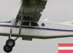 1981 Pilatus PC-6/B2-H2  for Sale