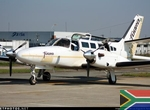 1988 Cessna F406 Caravan II for Sale