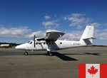 2014 de Havilland DHC-6-400  Sale or Dry Lease
