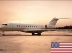 2011 Bombardier Global 5000 for Sale