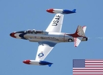 2000 Lockheed T-33  for Sale