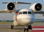 1994 Antonov An-74-200 Coaler for Sale
