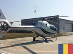 2008 Eurocopter EC 120B Colibri for Sale