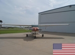 1977 Cessna 172N for Sale