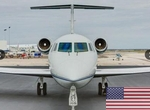 1979 Gulfstream GII/SP for Sale