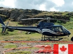 2010 Eurocopter AS 350B2 Ecureuil for Sale