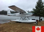 1955 Cessna 180  for Sale