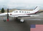1982 Cessna 425 Conquest I for Sale