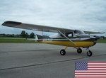 1959 Cessna 150 for Sale