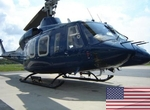 1982 Bell 214ST for Sale