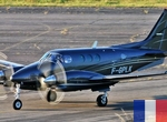1995 Beech C90B King Air for Sale