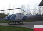1988 Enstrom F-280FX  for Sale