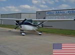 1971 Cessna Skylane II  for Sale
