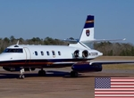 1978 Lockheed Jetstar II  for Sale