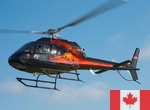 2008 Eurocopter AS 355NP Ecureuil II for Sale