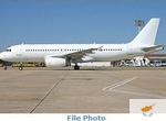 1989 Airbus A320-200  Sale or ACMI / Dry Lease