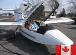1999 Seawind/SNA Inc. Seawind 3000  for Sale
