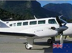 1990 Cessna F406  for Sale