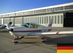 1972 Piper PA-28-140  Auction