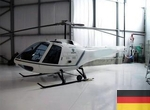 2005 Enstrom F-280FX  for Sale
