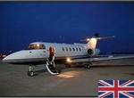 1987 Hawker Siddeley   for Sale