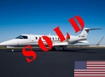 Aircraft for Sale in Texas: 1999 Learjet 45 - 1