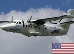 Aircraft for Sale in Texas: Let L-410 - 1