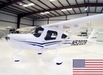 2010 Cessna 162 Skycatcher for Sale
