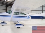1978 Cessna 182Q Skylane II for Sale