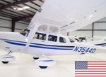 2001 Cessna T206H Turbo Stationair for Sale