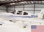 2004 Cirrus SR-20-G2 for Sale