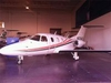 Eclipse Aviation Eclipse 500