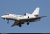Aircraft for Sale in France: 1987 Dassault 50 Falcon