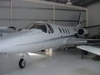 Aircraft for Sale in California, United States: 1977 Cessna 501 Citation I/SP