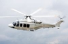 Aircraft for Wet Lease/ Dry Lease in Virginia, United States: 2007 Agusta AW139