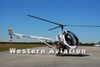 Aircraft for Sale in Texas, United States: 2003 Schweizer 300CBi