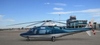 Aircraft for Sale in Texas, United States: 1987 Agusta A109A II
