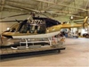 Aircraft for Sale in Texas, United States: 1997 Bell 407