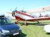 Aircraft for Sale in Bulgaria: 1967 Antonov An-2 Colt
