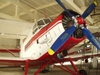 Aircraft for Sale in Bulgaria: 1965 Antonov An-2 Colt