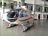 Aircraft for Sale in Texas, United States: 2008 Eurocopter EC 135T2+