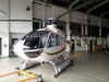 Aircraft for Sale in Texas, United States: 2011 Eurocopter EC 135T2+