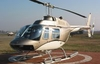 Aircraft for Sale in Switzerland: 1980 Bell 206B3 JetRanger III