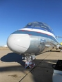 Aircraft for Sale in New Mexico, United States: 1999 McDonnell Douglas MD-80-83