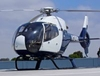 Aircraft for Sale in Texas, United States: 2001 Eurocopter EC 120B Colibri