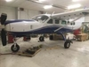 Aircraft for Sale in Florida, United States: 1989 Cessna 208B Grand Caravan