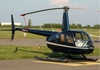 Aircraft for Sale in Switzerland: 2008 Robinson R-44 Clipper II
