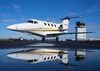 Aircraft for Sale in Oregon, United States: 2011 Raytheon Premier IA